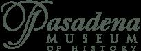Pasadena Museum of History