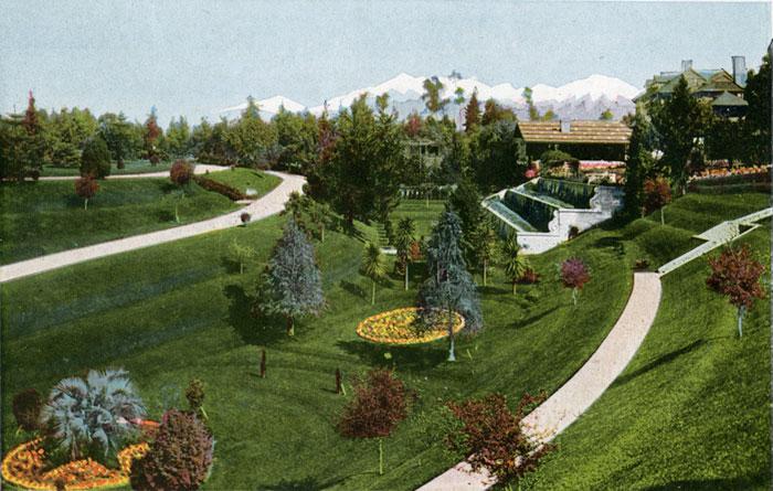 B7-10-Busch-Gardens