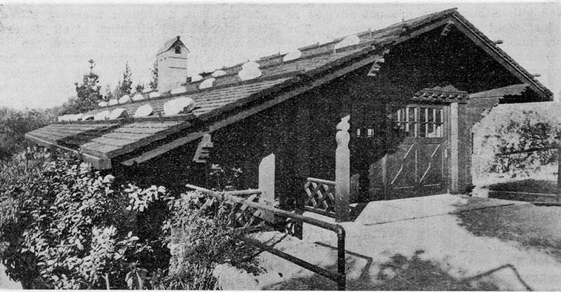 PHS6-4-Sauna-House