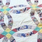 Featured Quilt