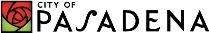 City of Pasadena logo_2015_sml