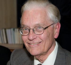 Prof. Daniel W. Howe