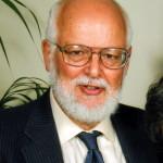 Bert J. (Hans) Davidson