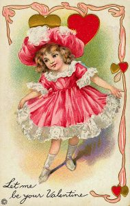 sunnytales-valentinegirl