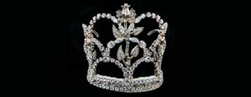 Royals exhibit image