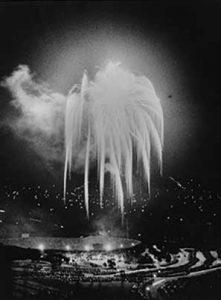 D5-F1-9 Fireworks 1935