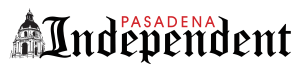 Pasadena Independent logo