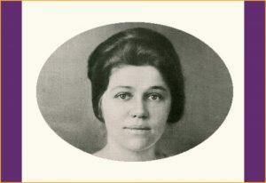Esto B. Broughton. Los Angeles, Calif: Historic Record Company, 1921