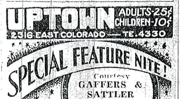Pasadena Star News_25 November 1936_p14
